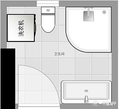 酷家乐装修网-小鹿家的卫生间-户型图_副本.jpg