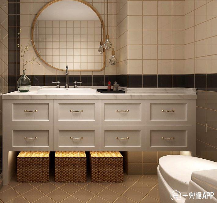 浴室柜层板灯.jpg