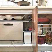 厨房这样收纳,储物空间翻几倍,还有12件收纳神器安利给你!