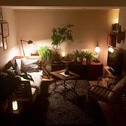 用对灯光,让你的家具看上去贵十倍!