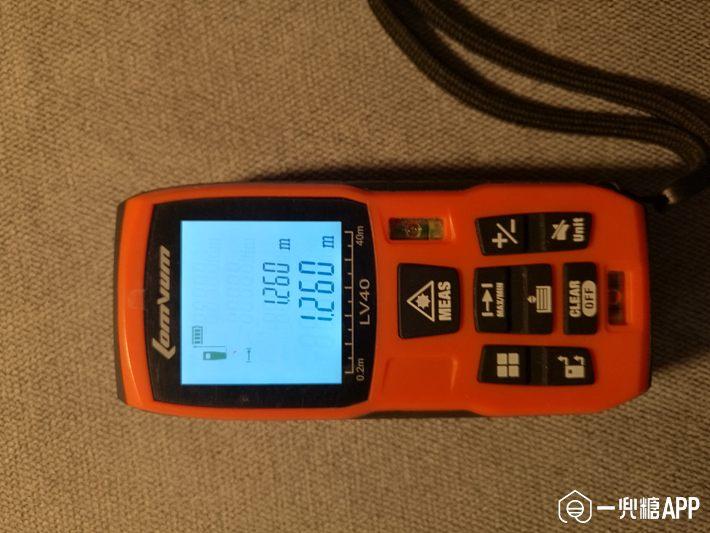 5aa51e066074d.jpg!710