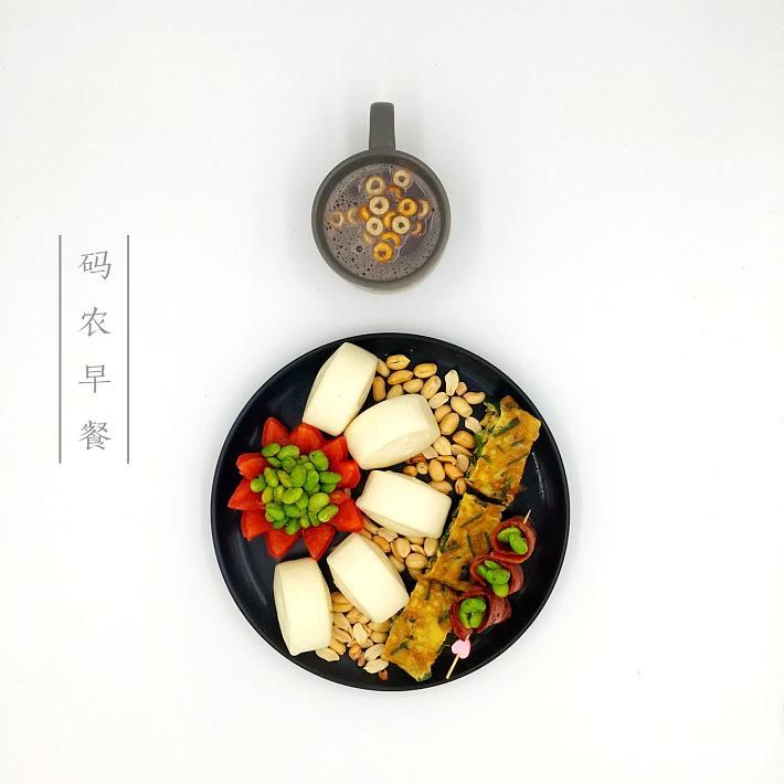 早餐出水芙蓉.jpg