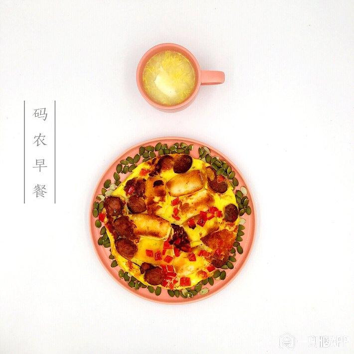 早餐匹萨大帝.jpg