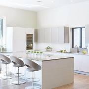 蒸箱and烤箱or二合一蒸烤箱!这些厨房神器好用吗?都适合哪些人用?