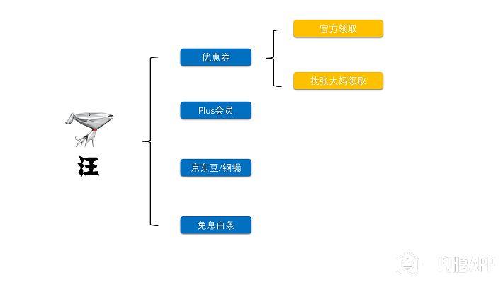 演示文稿1-1.jpg