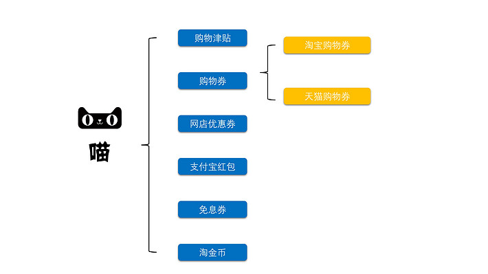 演示文稿1-2.jpg