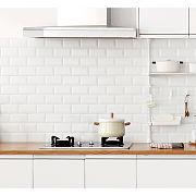家居收纳都用白色是种什么体验
