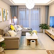 一块小地毯,让家变得有温度。-- 瑞鑫地毯测评报告