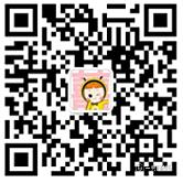 微信图片_20180704112859.png