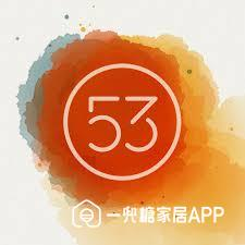 paper53.jpeg