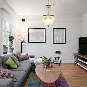 家居灯饰怎么选 看看你家装对了吗?