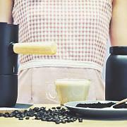 咖啡不是只有速溶和星巴克,Stelton咖啡套装测评。(文末超级大福利)