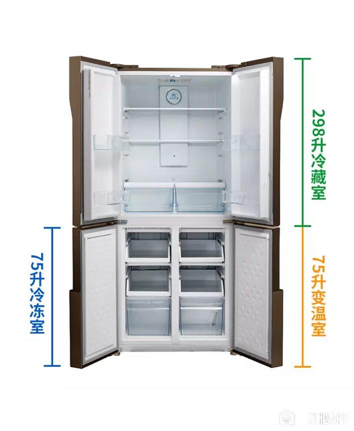 冰箱内部图.jpg