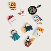 快速提升家居品味和格调的好物,最便宜只需9.9元