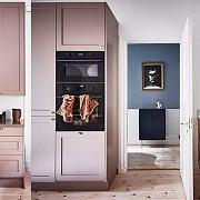 12个Pink厨房设计小贴士|帮你的厨房改造升级