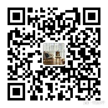 qrcode_for_gh_e6537da09f05_344.jpg