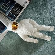 地毯选得好,就没家具什么事了!——美国STAINMASTER适悦简约现代?#21487;?#38597;光蒂?#26448;嶗兜?#27631;评测