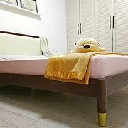 纵有卧榻三千,只愿倚你而眠。如何选择一张独爱的床
