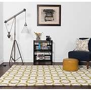 地毯选择技巧有哪些?
