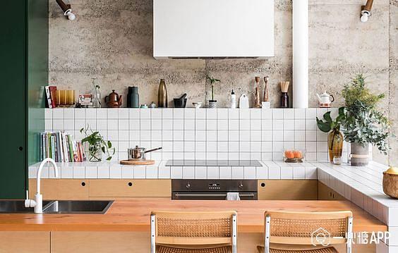 אדריכלות-ועיצוב-בר-קיימא-בטון-חשוף-וסגנון-סקנדינבי-בלוג-מיס-גרות-צילום-dion-robeson-4.jpg