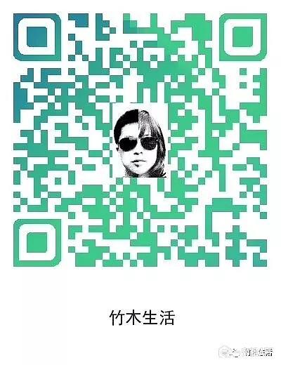 5bdd69269ff7f.jpg!710