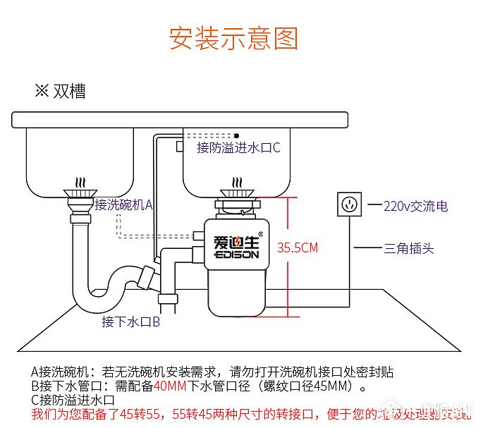 1.官方示意双槽安装图.png