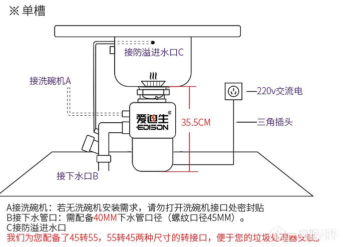 2.官方示意单槽安装图.png