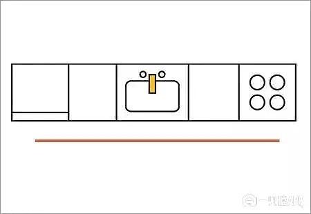 一字型.jpg