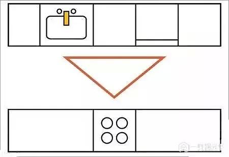 二字型.jpg
