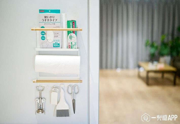 7-1磁吸式冰箱收纳架.jpg