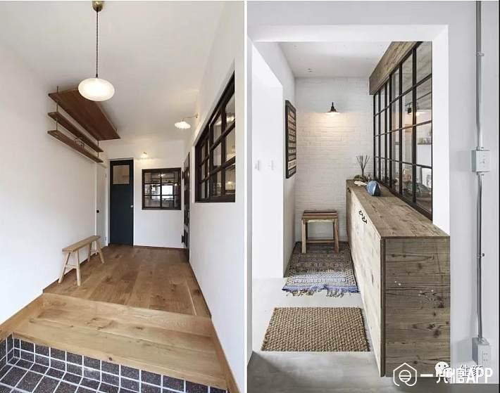 """文章 风靡中国的室内窗,竟然被日本人拿去""""抄袭""""   相比功能性,装饰性"""