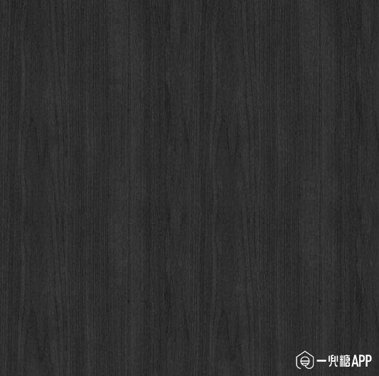 黑胡桃.jpg
