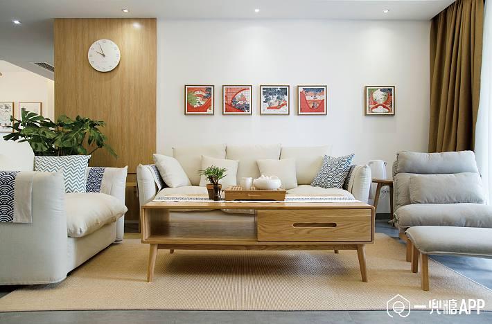 客厅沙发区.jpg