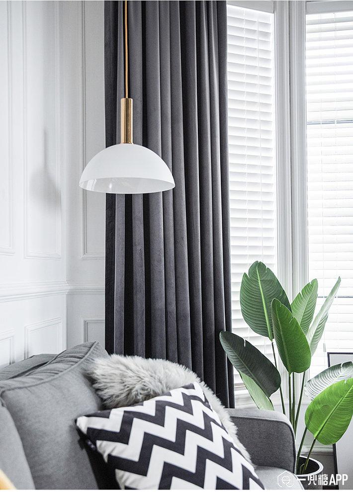 这个元素最近以迅雷不及掩耳的速度在家居装饰中犹如一匹黑马,脱颖而出2.jpg