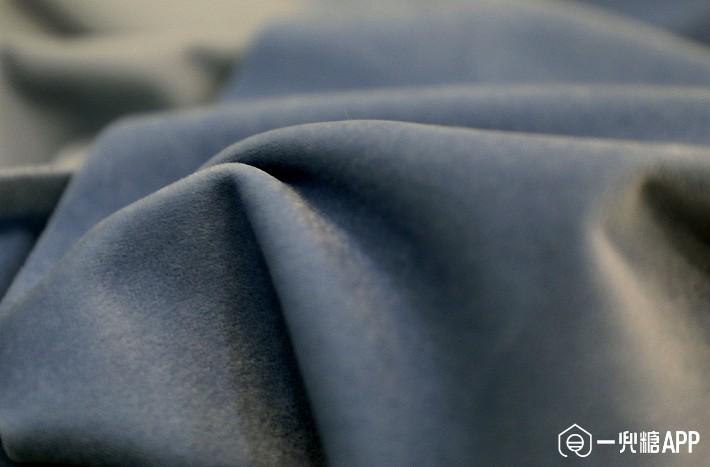 而且窗帘的做工也是决定其品质和档次的首要条件2.jpg