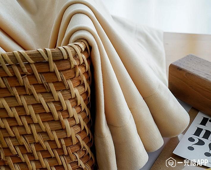 而且窗帘的做工也是决定其品质和档次的首要条件3.jpg