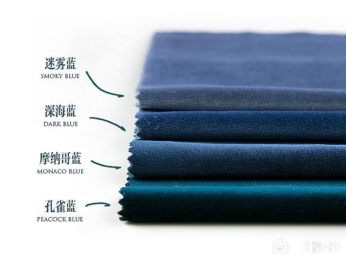 希望走过路过,家里是北欧或者现代轻奢风的小伙伴们,记得考虑一下用丝绒来作为窗帘的材质1.jpg