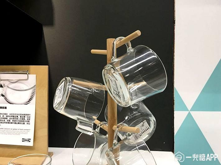 奥比特杯架3.jpg