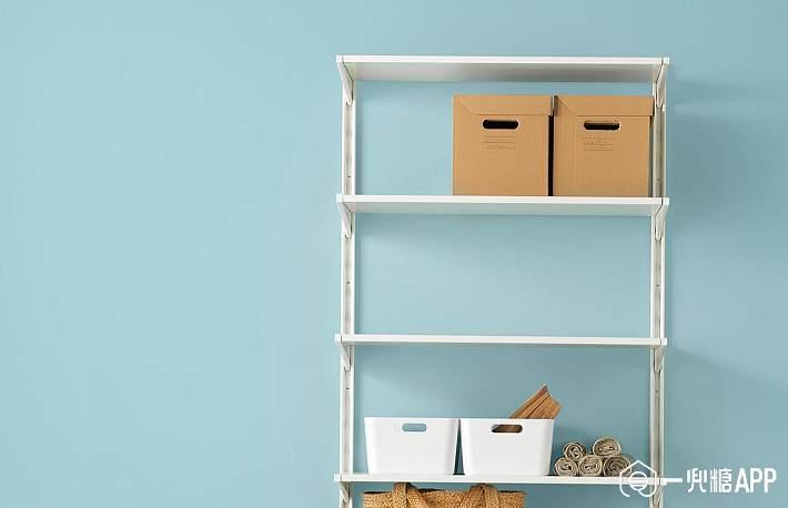 帕比斯储物盒.jpg