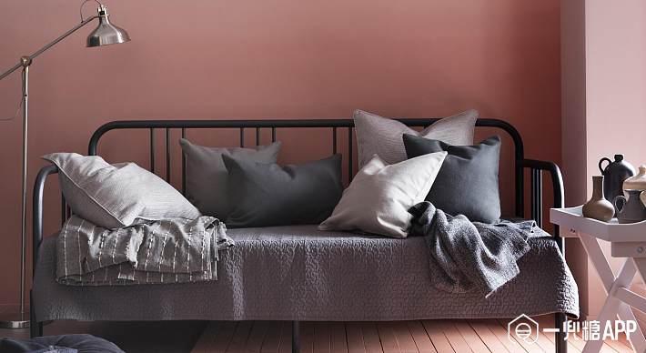 费斯多床2.jpg