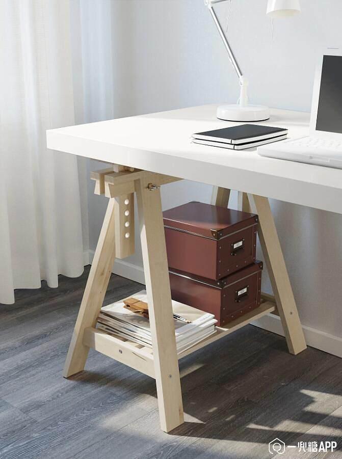 芬沃尔德桌子.jpg