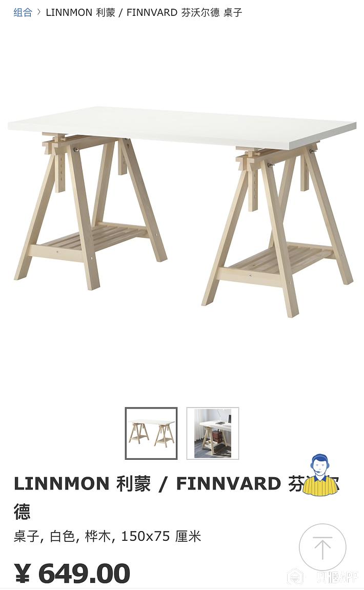 芬沃尔德桌子.PNG