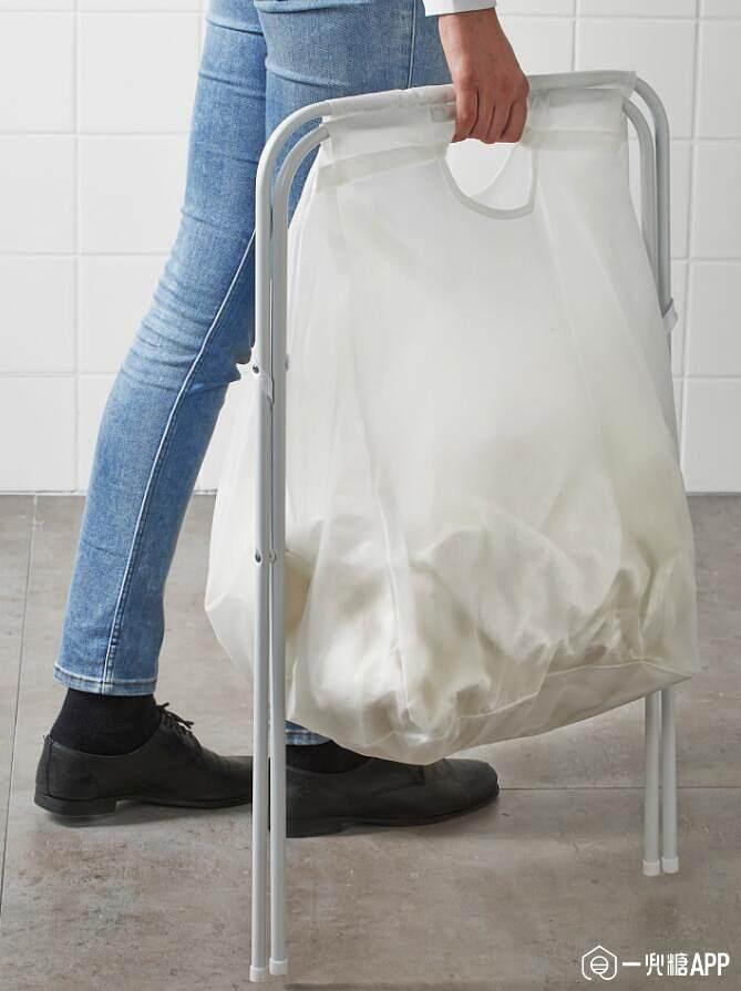 加尔洗衣袋2.jpg