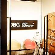 广州我们不一样!誓要在批发市场里继续开北欧中古家具设计店
