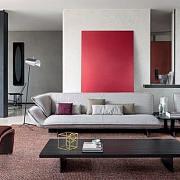 装修必看的色彩搭配技巧,别浪费了你的房子!