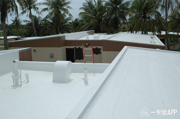 房屋隔热材料的作用.jpg