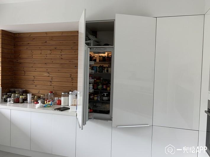 嵌入式冰箱1.jpg!710