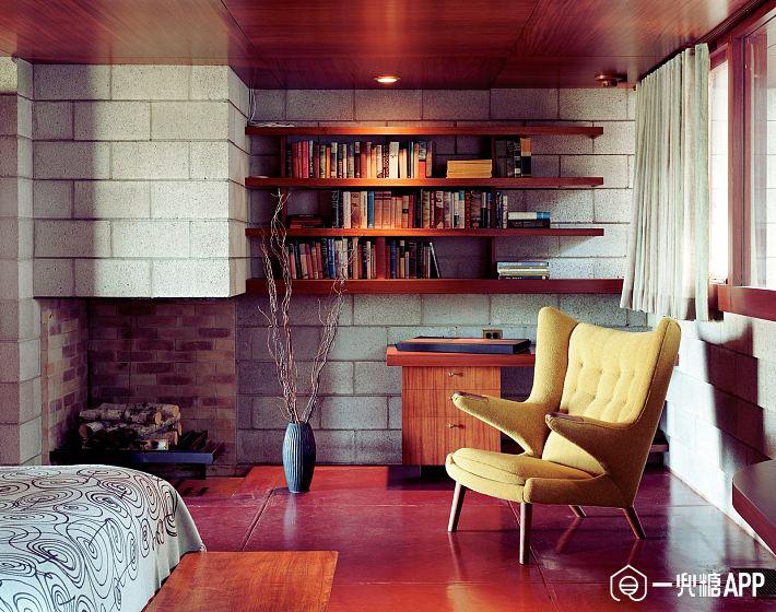 Furniture-Design-1517-GQ-MOCH02-03-hans-wegner.jpg
