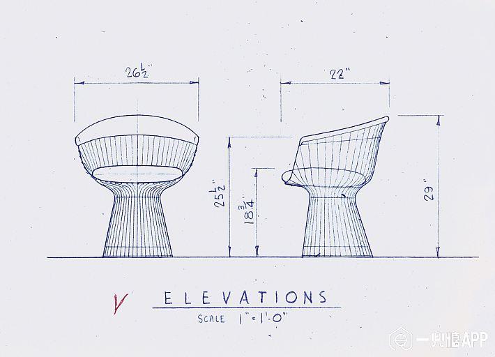 Furniture-Design-1517-GQ-MOCH03-04-warren-platner-arm-chair.jpg