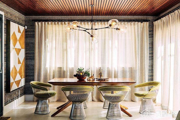 Furniture-Design-1517-GQ-MOCH03-03-warren-platner-arm-chair.jpg